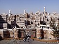 Bab-ul-Yemen, Sana'a (2286823122).jpg