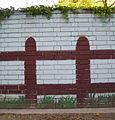 Backsteinmauer Zaun.jpg
