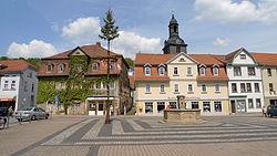 BadBlankenburgMarktplatz.jpg