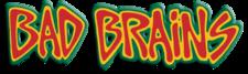 Bad Brains.png