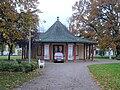 Bad Doberan Roter Pavillon.jpg