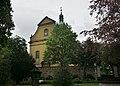 Bad Kissingen, Marienkapelle 001.JPG