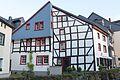 Bad Münstereifel, Entenmarkt 10-20160606-001.jpg