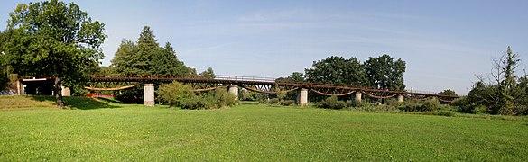 Bad Muskau - Fischbauchbrücke 04 ies.jpg