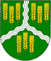 Bad Oldesloe-Land Amt Wappen.png