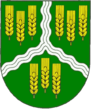 Coat of arms of Bad Oldesloe-Land