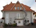 Bad Salzschlirf Fuldaer Strasse 5 Museum f.png