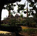 Bada Imambara Lucknow.jpg