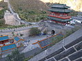 Badaling Great Wall (3019964222).jpg