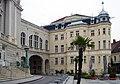 Baden-bei-Wien-Theaterplatz-9-(Batzenhäusel)-(Earnest-B-210712).jpg