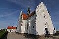 Bagenkop Kirke 01.jpg