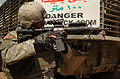 Baghdad Search Operations DVIDS41195.jpg