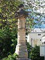Bagnères-de-Luchon parc colonne (1).JPG