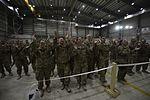 Bagram troops celebrate the Fourth of July 140704-F-HF922-331.jpg