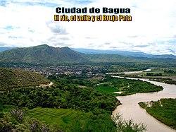 Bagua - El río, el valle y el Brujo Pata.JPG