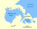 Bahía de nipe.png