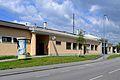 Bahnhof Korneuburg Altes Aufnahmegebäude.jpg