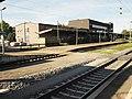 Bahnhof Offenburg Nordseite 06.jpg