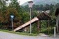 Bahnhof Reichraming Stiege 002.JPG