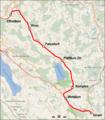 Bahnstrecke Effretikon–Hinwil.png