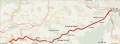Bahnstrecke Tübingen–Horb.png