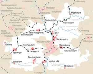 Bahnstreckennetz LK Heilbronn.png