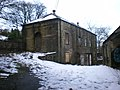 Bailey Mill - geograph.org.uk - 1164554.jpg