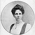 Baines, Jennie1907-1912 (22704129879).jpg