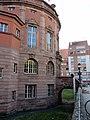 Bains municipaux 10 boulevard de la Victoire à Strasbourg (7).jpg