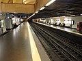 Baixa-Chiado metro station (41578595875).jpg