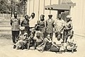 Bakolo Miziki 1 groupe Renapec Kinshasa 1977.jpg