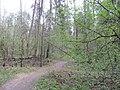 Balashikha, Moscow Oblast, Russia - panoramio (320).jpg