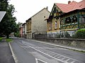 Balaton. Keszthely. By Victor Belousov. - panoramio (2).jpg
