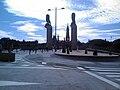Balcón de San Lázaro (Zaragoza).jpg