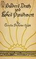 Balder's death and Loke's punishment (IA baldersdeathloke00huls).pdf