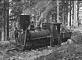Baldwin-built 0-6-0T (03).jpg