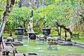 Bali, Indonesia - panoramio (5).jpg