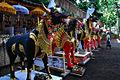 Bali – Cremation Ceremony (2688337648).jpg