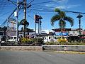 Baliuag,Laguna,Cavitejf4094 35.JPG