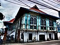 Baliuag, Bulacan (93).jpg