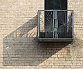 Balkon an der Prophetenkammer vom Historischen Rathaus Köln - Günter Lossow-7127.jpg
