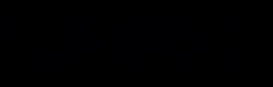 Ballesterer logo since 2013 big.png