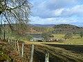 Ballochargie farm - geograph.org.uk - 1189362.jpg