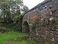 Ballygowan Bridge.jpg