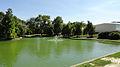 Balokány-tó.jpg