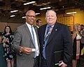 Baltimore City Cabinet Meeting (41004694570).jpg