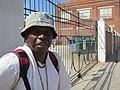 Baltimore Resident (9521377322).jpg