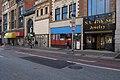Baltimore Street (49036232893).jpg
