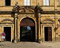 Bamberg-Residenz-Hauptportal.JPG