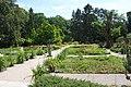 Bamberg Botanischer Garten 2015 (1).JPG